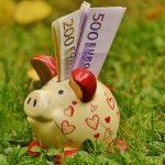 Sinn und Unsinn von Sparplänen