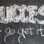 Diese 5 Eigenschaften brauchst du für Erfolg an der Börse