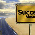 7 Eigenschaften erfolgreicher Menschen