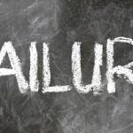 Wieso die meisten Menschen bei den Finanzen scheitern
