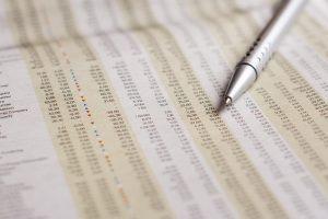 Sparpläne als Möglichkeit zum Vermögensaufbau
