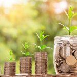 10 wichtige Tipps für deinen Vermögensaufbau!
