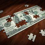 Abschlussbericht November – Investitionen, Einnahmen & Cashflow