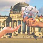 Monatliche Dividendenzahlungen – so klappt der regelmäßige Cashflow