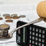 Abschlussbericht Januar '20 – Investitionen, Dividenden & Cashflow