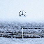 Gewinneinbruch — Was mache ich mit meinen Daimler Aktien?