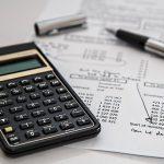 Abschlussbericht Februar '20 – Investitionen, Dividenden & Cashflow