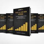 Das 1×1 an der Börse! Grundlagen für deinen Vermögensaufbau