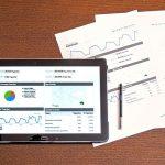 Abschlussbericht März '20 – Investitionen, Dividenden & Cashflow
