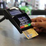 Top 5 Gründe gegen Bargeld