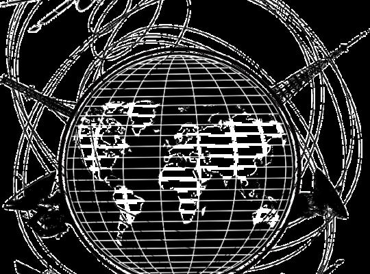 Symbolbild AT&T
