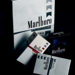 Altria Aktienanalyse: Hat Tabak eine Zukunft?
