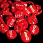Coca-Cola Aktienanalyse – Getrunken wird immer?!