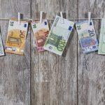 Jetzt kostenfrei 300€ Orderguthaben sichern!