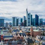Deutsche Börse Aktienanalyse: Mehr Handel = mehr Verdienst?