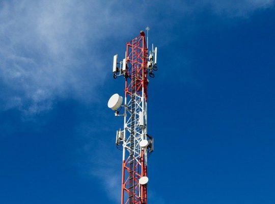 Dt. Telekom Analyse der Aktie