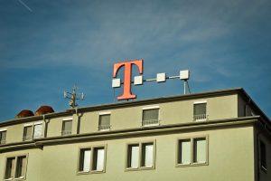 Aktienanalyse Deutsche Telekom
