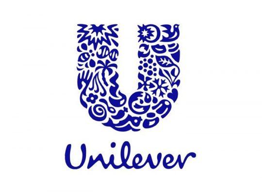 Aktie von Unilever in der Analyse