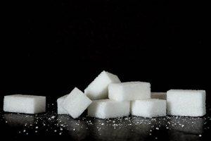 Würfelzucker - Südzucker in der Analyse
