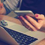 Einkommensquellen für Cashflow mit deiner Webseite