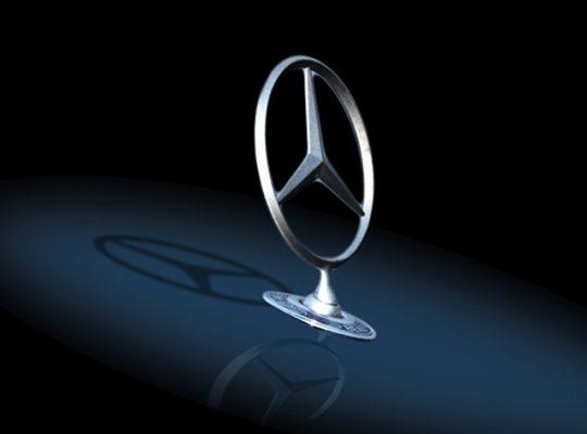Ich habe meine Daimler Aktien verkauft