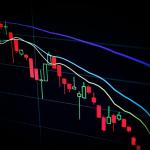 Die Politik treibt die Aktienkurse: Wie erklärt sich der Einfluss?